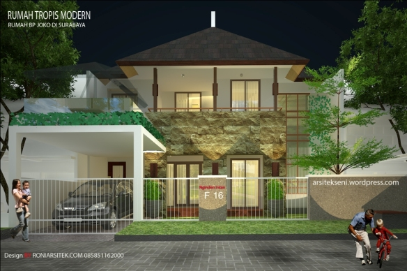 Rumah Unik Jasa Arsitek Rumah Jasa Arsitek Villa Jasa Arsitek Hotel Jasa Arsitek Rumah Mewah Jasa Gambar Rumah Mewah Jasa Desain Rumah Mewah Di Surabaya Sidoarjo Malang Gresik Jakarta Bali Bandung Batam Banjarmasin Balikpapan Papua Medan Aceh Brunei